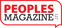 Peoples Magazine