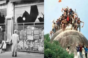 babri-and-kristallnacht