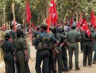 cpi-maoist