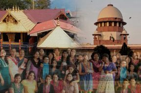 sabarimala-supreme-court