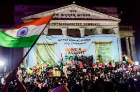 bengaluru-nrc-protest-cover
