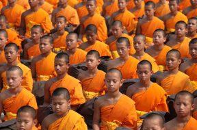 buddhusts-02