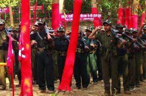 cpi-maoist-1