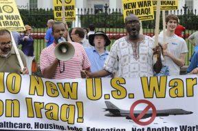 anti-war-activists-in-US