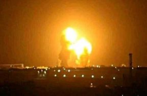 iran-missile-attack