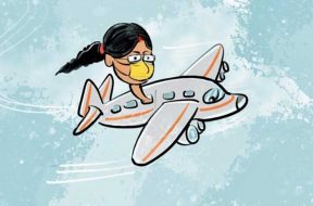 CARTOON_SUJATA_PLANE