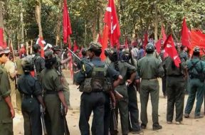 CPI_maoist