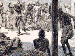bengal-famine