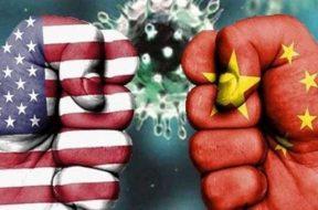 corona_biological-warfare