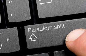 corona_paradigm-shift