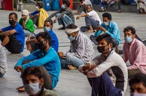 migrant-labours