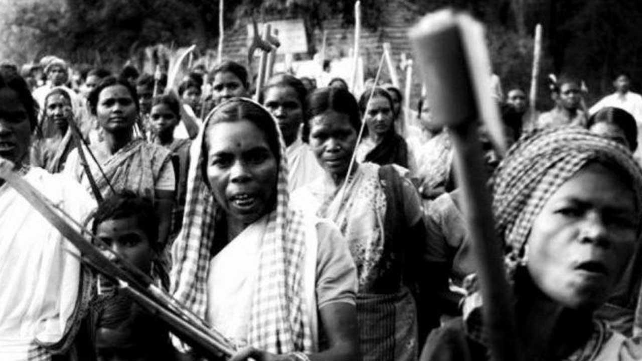 নকশালবাড়ি: ইতিহাস ও বর্তমান, ভিডিও