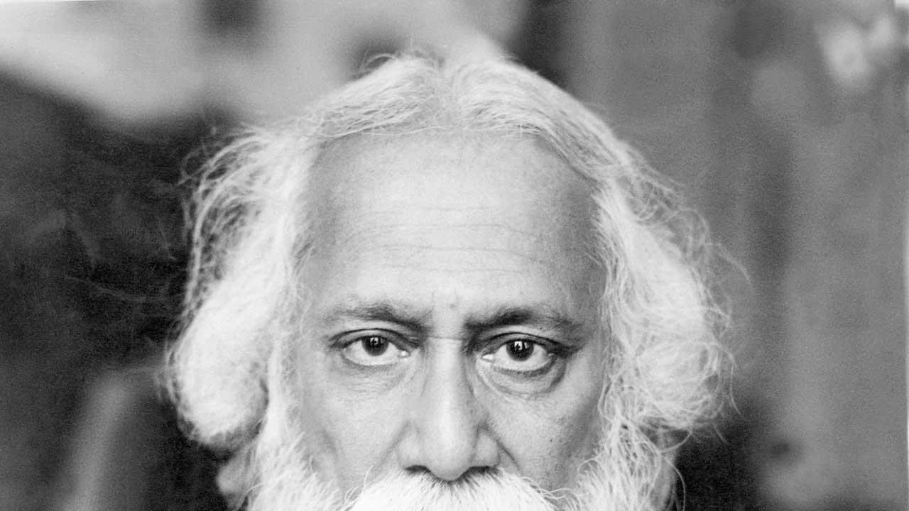 রানি ভিক্টোরিয়ার মৃত্যুতে রবীন্দ্রনাথের শোকপ্রস্তাব: একটি শ্রেণি দৃষ্টিভঙ্গি-নির্ভর পর্যালোচনা