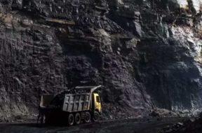coal-block-1