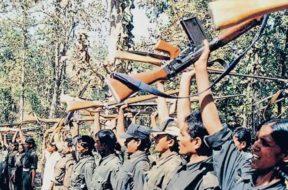 maoist-1