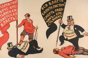 dictatorship-of-proletariat