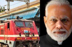indian-rail-and-modi