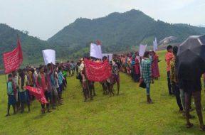 maoist_AOB