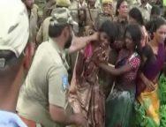 telengana-tribal-eviction