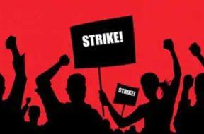 trade-union-strike