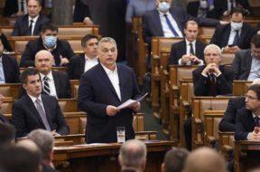 victor-Orban_Hungary