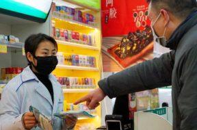 Covid_vaccine_China