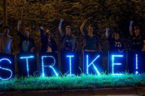 US_Strike