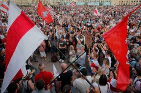 belarus-working-class