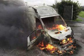 north-ireland-blast