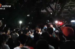 china-students-movement