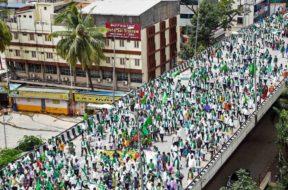 farm-bill-protest_bengaluru