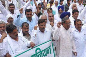 haryana-farmer-rally