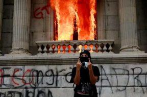 guatemala-protest-1