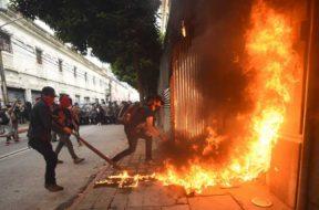 guatemala-protest-cover