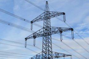 electricity-line