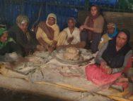 delhi_farmer