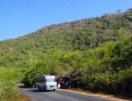karnataka-highway