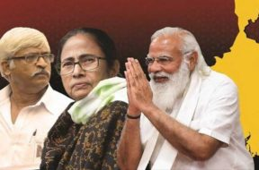 westbengal-election