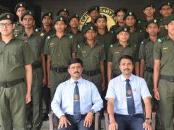 bhonsala-military-school