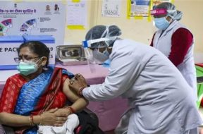 covid-vaccine-death