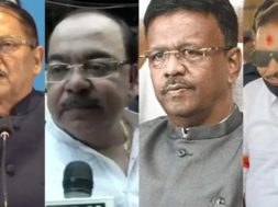 TMC-ministers-arrested