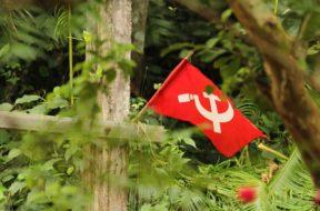 communist-flag