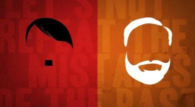 fascism-in-India
