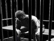 political-prisoner
