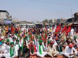 punjab-farmers