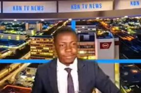 Anchor_KBN_TV