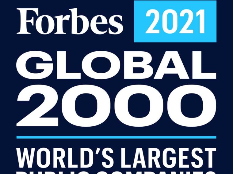 Forbes-2000_1