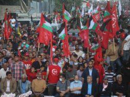 PFLP-cover
