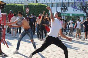 Tunisia-agi_cover