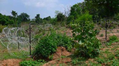 jharkhand-adivasi-land